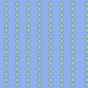 green_spot