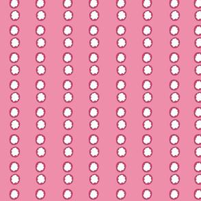 pink_spot