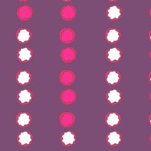 purple_spot