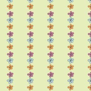 linear_flowers-ch