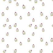 Rwhite_cupcakes_shop_thumb