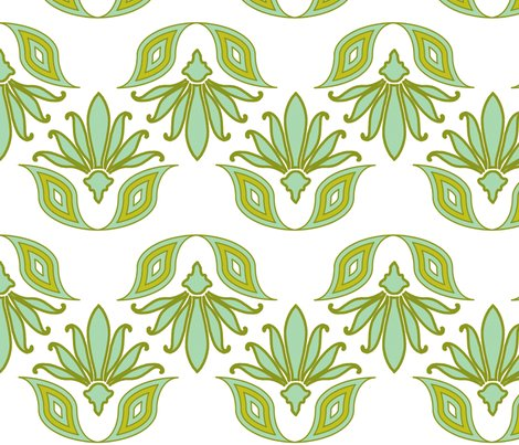 Rrcentury_leaves_seafoam_shop_preview