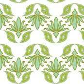 Rrcentury_leaves_seafoam_shop_thumb
