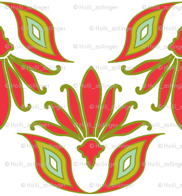 century_leaves_red_and_olive