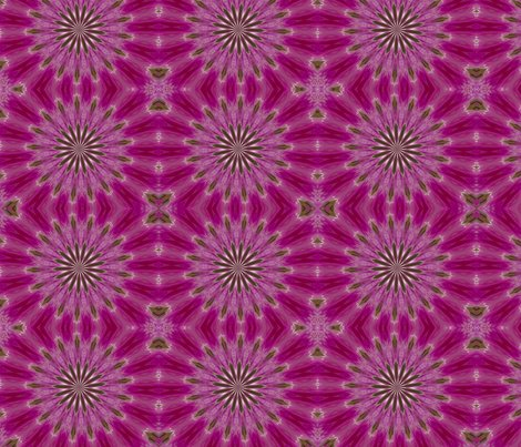 Rrrpurple___green_kaleidoscope_4_in_shop_preview