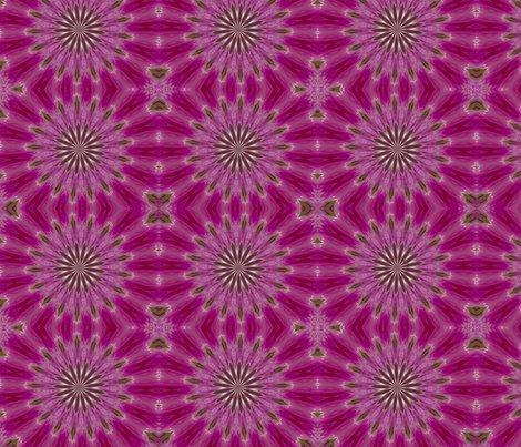 Rrrpurple___green_kaleidoscope_4_in_shop_preview