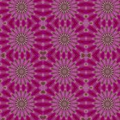 Rrrpurple___green_kaleidoscope_4_in_shop_thumb