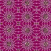Rrrpurple___green_kaleidoscope_4_in_shop_thumb