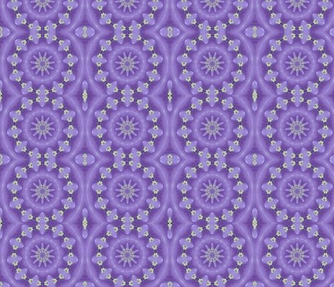 Rrpurple_kaleidoscope_shop_preview