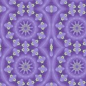 Rrpurple_kaleidoscope_shop_thumb