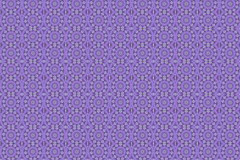 Spring Kaliedoscope fabric by cksstudio80 on Spoonflower - custom fabric
