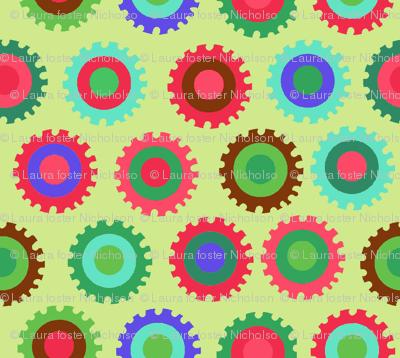 gear_flowers