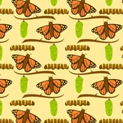 Rbutterflyfabric2b_shop_thumb