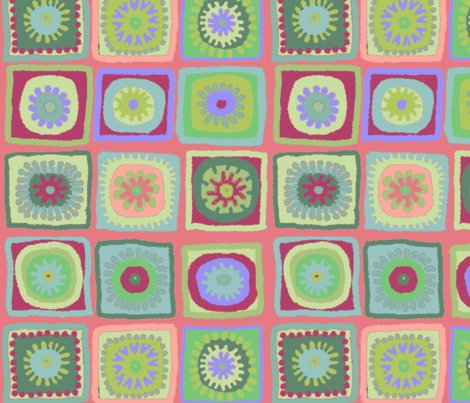 Rrgranny_squares_pink_rep_shop_preview