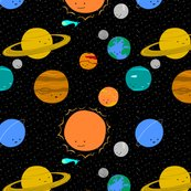 Rrsolarsystemfabric1_shop_thumb