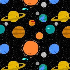 SolarSystemFabric1