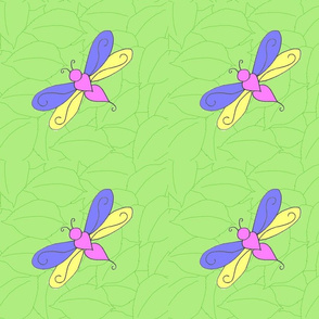 Dragonfly_for_Tivian
