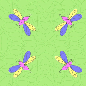 Dragonfly_for_Tivian-ed