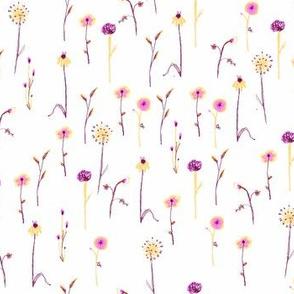 wildflowerspale