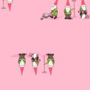 gnomespink