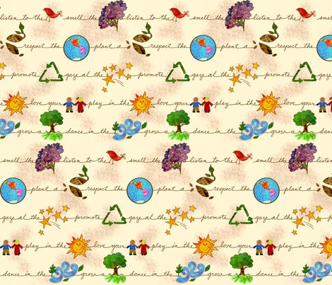 Rrspoonflowernaturefabric_shop_preview