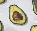 Rrrbest_avocado_ever_comment_17191_thumb
