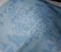 Rgrey_damask_design_comment_10703_thumb