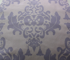 Rgrey_damask_design_comment_10702_preview