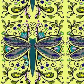FancyDragonfly3