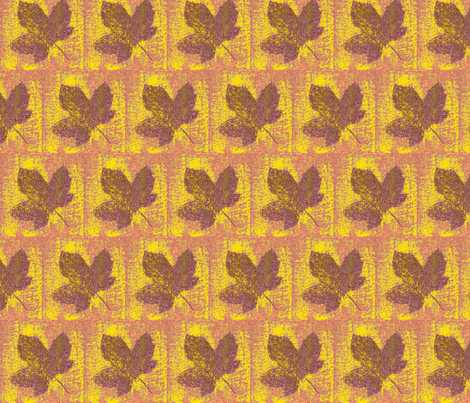 Free Flight Formation fabric by not-enough-time on Spoonflower - custom fabric