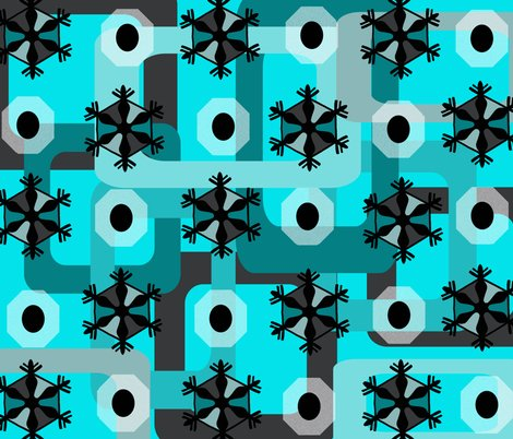 Rrspoonflower_snow_print_copy_shop_preview