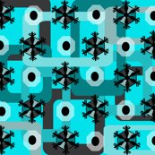 Rrspoonflower_snow_print_copy_shop_thumb