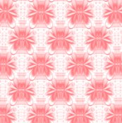 Rflowerfabricpattern8_shop_thumb