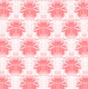 Lotus Kaleidoscope-- Pink 1