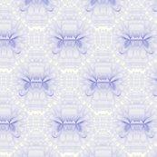 Rflowerfabricpattern2_shop_thumb