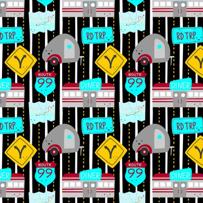 RoadTrippersFabric2