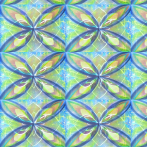 Patterns_...