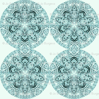 snow_kaleidoscope