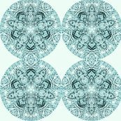 Rsnow_kaleidoscope4_swatchad_shop_thumb
