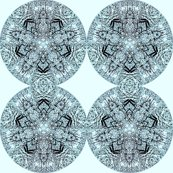 Snow_kaleidoscope4_swatchad_ed_shop_thumb