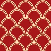 Rred_white_pattern_shop_thumb