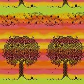 167719_rrboba_tree_3_shop_thumb