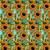 Rsunflowerfabric_shop_thumb