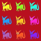 Rainbow_wildcats_x_9-2_red_background_shop_thumb