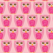 Rpink-owl_shop_thumb