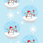 Rsnowman2-_converted__shop_thumb