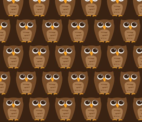 Rwiseowl-large_shop_preview