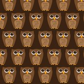 Rwiseowl-large_shop_thumb