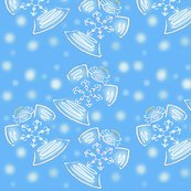 Rsnowangels_shop_thumb
