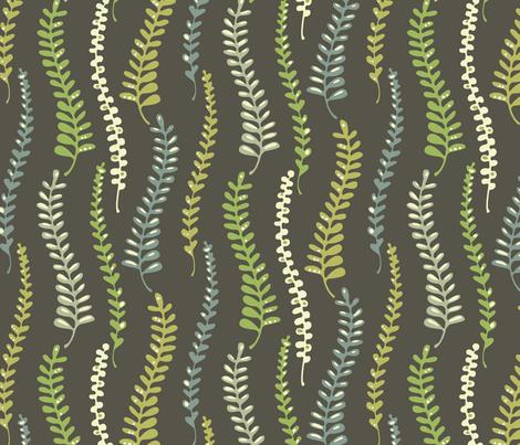 fernyforest